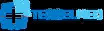 TesselShop  Logo